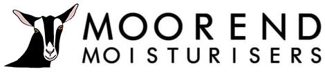 Moor End Moisturisers
